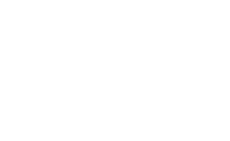 Kälte Beyer Barbaric
